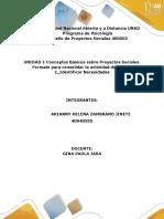 Formato Consolidacion Fase 2 Arianny Milena Zambrano