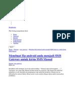 SMS MASAL ANDORID-0.pdf