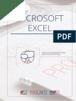 LIVRO-MS-EXCEL-2010.pdf