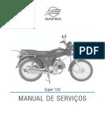 manual_de_servicos_super100.pdf