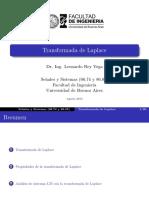 Clase_7_Laplace.pdf