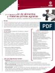 01-inspeccion-alimentos.pdf