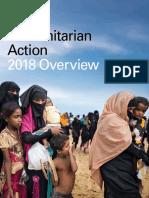UNFPA_HumanitAction_2018_Jan_31_ONLINE.pdf