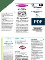 HIPOCLORITO.pdf