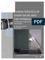(Translet) CHARACTERISTICS_OF_SHARP_WEIRS_AND_THE_HYDRAULIC_JUMP.docx