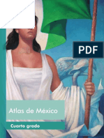 SEP-Atlas de Mexico