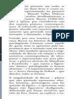 DELEUZE, Gilles. A lógica da sensação.pdf