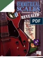 Don Moc - Sym Scales