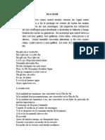 11. Ika Espanol Popoola(1)