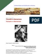Edson Passetti e Salete Oliveira__foucault e o Libertarismo