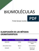 Biomoleculas Día 21-11-17 (2)