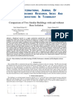 M1P1-1140.pdf