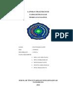 LAPORAN RESMI FARMASETIK.docx