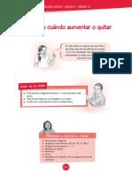 2G-U3-MAT-Sesion14.pdf