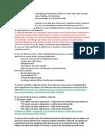 Evidencia disponible.docx
