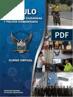 MODULO DE SEGURIDAD CIUDADANA Y POLICIA COMUNITARIA ok Virtual.pdf
