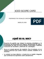 Bsc Documento en Power - Copia
