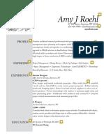 Amy_Roehl_M3T2.pdf
