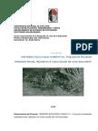 Proyecto de Educación Ambiental - Sendero Ecologico (1)