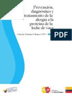 APLV MSP .pdf