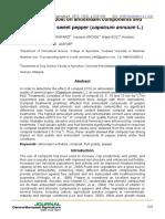 2. EFEK KOMPOS THDP TANAMAN.pdf