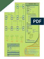 352003735-Metrados-de-Concreto-en-Zapatas-Cimientos-y-Sobrecimiento.pdf