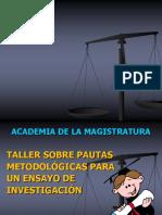 Acade_Magistratura[1].ppt