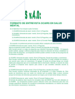 Apendice a OCAIRS_Manual 4.0.Juliedocx