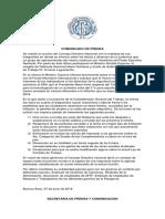 pdf_subido_0607193609