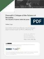 biopode e sexualidade.pdf