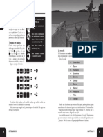 Fate - Basico 2.pdf