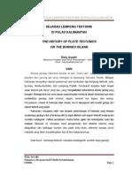 MAKALAH_SEJARAH_LEMPENG_TEKTONIK_DI_PULA.pdf
