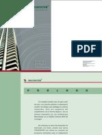 Catalogo Trosinter V3C 2007 (1).pdf