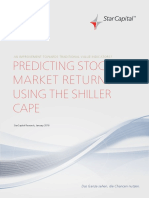Research_2016-01_Predicting_Stock_Market_Returns_Shiller_CAPE_Keimling.pdf