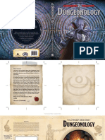 Dungeonology_Extract.pdf