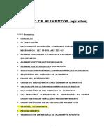 Derecho_de_alimentos_adaptada_a_LTFam.doc