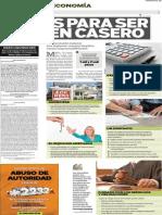 Renta From Edicion-mar15