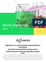 AgFunder-Agrifood-Tech-Investing-Report-2017.pdf