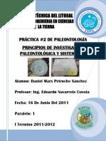 2-PRINCIPIOS-DE-INVESTIGACIÓN-PALEONTOLÓGICA-Y-SISTEMÁTICA.docx