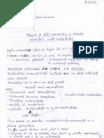 185770375-Fra-Cursuri-Complete.pdf