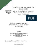 Manual Laboratorio de Ensayos.pdf