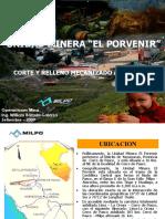 Milpo - Unidad el Porvenir-UNMSM.ppt