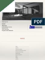 Metodología Proyecto.pptx