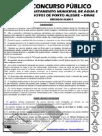 Prova DMAE assistente_admin 2011.pdf