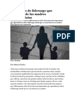 7 lecciones de liderazgo que aprender de las madres profesionistas.docx