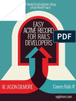 123kdjflEasy Active Record Rails Developers