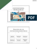 2597_convenciones_probatorias