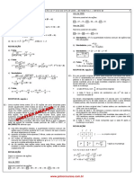 Cadete Prova Gab Matematica Versao A