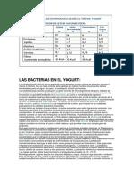 LAS BACTERIAS EN EL YOGURT.docx