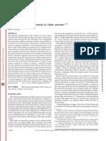 Am J Clin Nutr-2005-Chernoff-1240S-5S.pdf